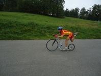 EC Liberec 2011