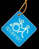 logo_spojenci_198