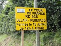 tour_198